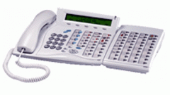 The panel management and dispatching (Office