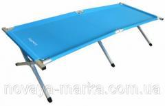 Bed camping Lite, aluminum SUNDAY (73-831)