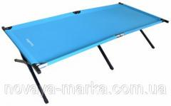 Bed camping folding SUNDAY (73-830)