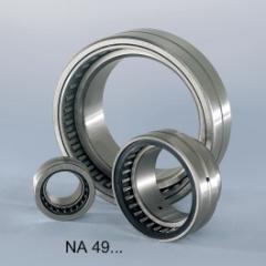 Bearing needle NA4901 (4244901)