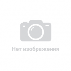 "Кнопка ""СТОП"" антивандальная"
