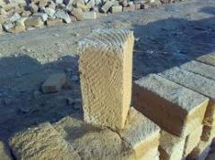 Продам камень ракушечник, ракушняк, Симферополь, Алушта, Алупка, Ялта, Севастополь, Судак,
