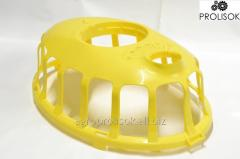 Оборудование для родительского стада бройлеров и несушек