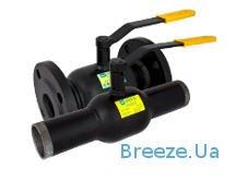 Cranes spherical BREEZE 11s31p Du15-400 Ru16,