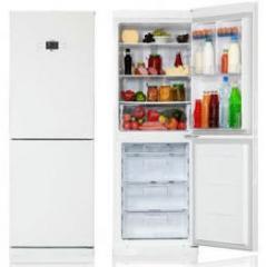 Холодильник LG GA-B 379 PQA