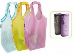 What bags wholesale