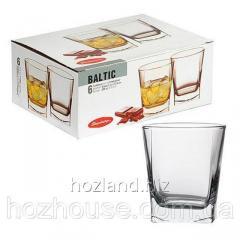 """""""Baltic"""" стакан виски 210мл """"Pasabahce"""""""