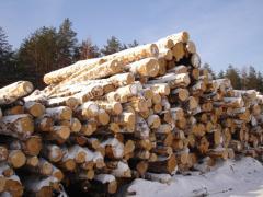 Симферополь дрова с доставкой 200 грн