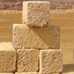 Симферополь, камень ракушечник, ракушка, ракушняк,
