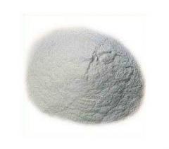 Barium chloride
