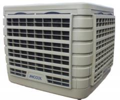 Промышленный охладитель воздуха Jhcool 18APV-D