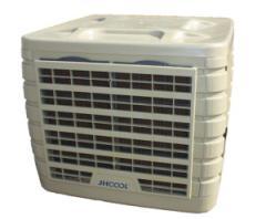 Промышленный охладитель воздуха Jhcool 18CP2-D
