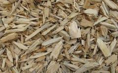Spill, sawdust, shaving, firewood, wood round