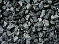 I will sell coal anthracite