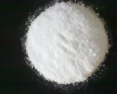 Ammonium chloride China