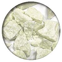 Aluminum sulfate of 16%