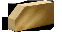 Brick of Litos Smooth angular