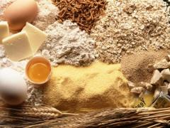Реализация крупы кукурузной