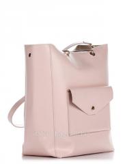 Daily women bag