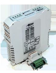 Модуль дискретного вывода WAD-DO-BUS