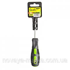 Alloid. Cross screwdriver PH 0-75 mm (OP075N)