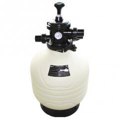 Фильтр EMAUX MFV24 с верхним подключением (производительность 14м³/час)