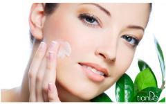 Средства косметические, для лица, для тела, для волос, макияж, ароматы, аксессуары, средства гигиены, для мужчин