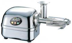 Centrifugal Angel juice extractors