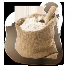 Мука пшеничная доставка по Украине