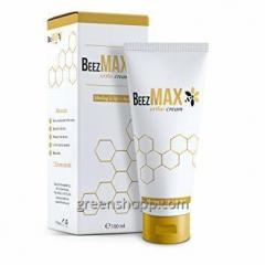 BeezMAX (BizMAKS) - αρθρώσεις κρέμα