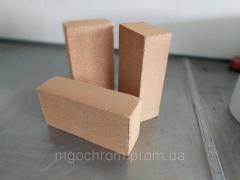 КПД-400 Кирпич перлито-диатомовый ультралегко