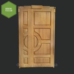 """Двери входные """"Dubai"""""""