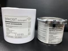 Birkosit (уплотнительная паста, герметик - прокладка)