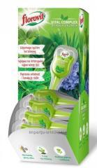 Удобрение для декоративно-зеленых растений...