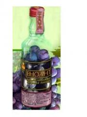 Liquid nonalcoholic food concentrate wholesale of