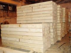 I will buy Cross ties wooden