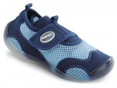 Тапочки Aquashoes Aqua Junior для детей