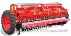 Сеялки зерновые