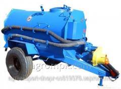 Urządzenie do wody APV-3