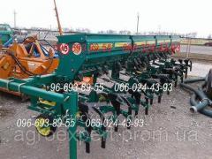 Культиватор прополочный КРН-5.6 Харвест 560