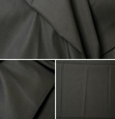 «Фердинанд» (ВО),  ткань гладкокрашеная