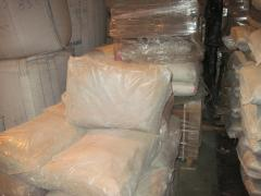 Расширяющийся портланд цемент 50 кг