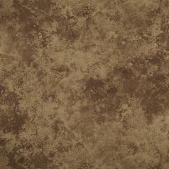 «Стретч замша», ткань стрейтчевая, туманный узор
