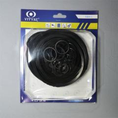 Комплект РТИ для ремонта КПП с механизмом