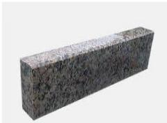 Borders granite: polishing, polishing,