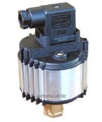 Регулятор оборотов Jonson Controls  P215PR–9200