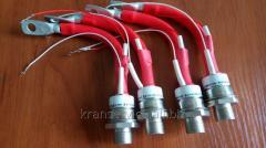 Тиристор Т161-200-16-72