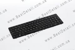 Оригинальная клавиатура для ноутбука HP Pavilion