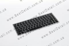 Оригинальная клавиатура для ноутбука LENOVO S300,