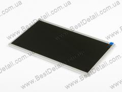 "LCD матрица для ноутбука 10.1"" IVO"
